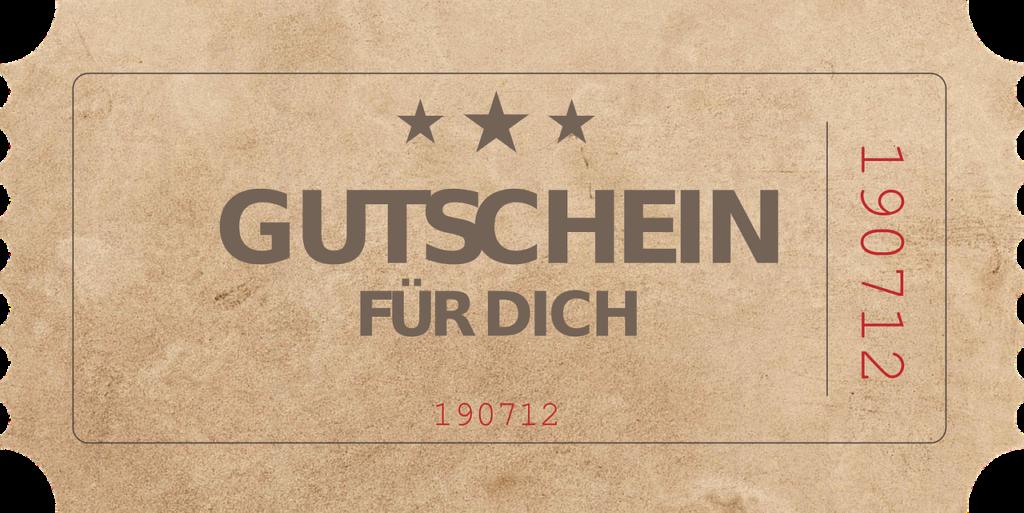 Toffifee Db Gutschein Einlösen