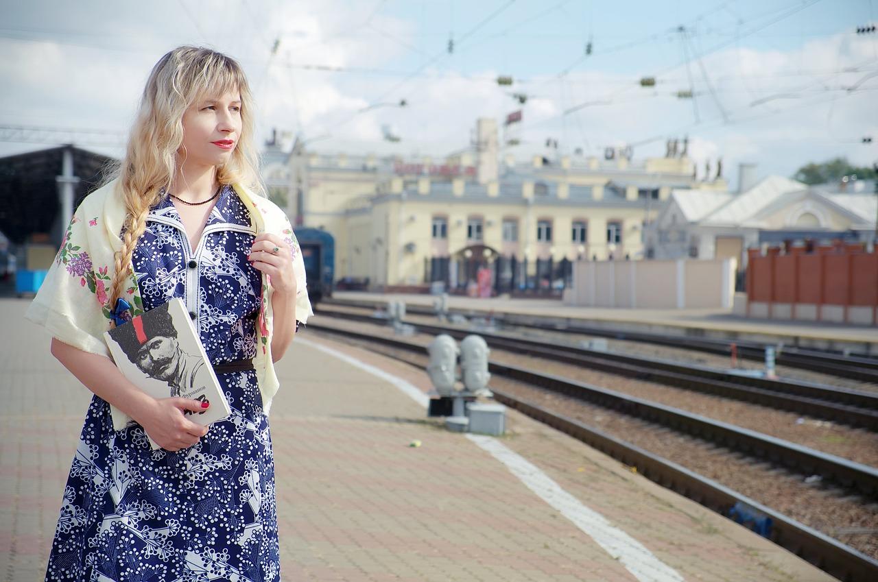 BahnCard für Studenten - Was bietet die Deutsche Bahn?